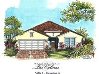 View 9215 San Jose Blvd Howey In The Hills FL