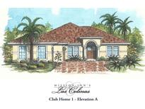 View 9413 San Miguel Howey In The Hills FL