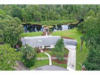 View 507 Phyllis Cir Eustis FL