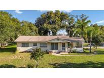 View 705 Washington Ave Eustis FL