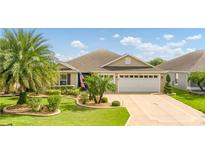 View 3323 Dalkeith Ter The Villages FL