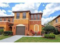 View 9676 Doris Ln Orlando FL