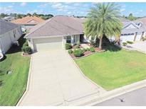 View 2079 Allure Loop The Villages FL