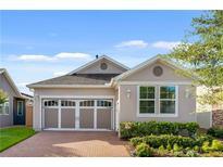 View 92 Bayou Bend Rd Groveland FL