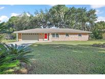 View 5549 Twin Palms Rd Fruitland Park FL