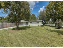 View 108 Birch St Altamonte Springs FL