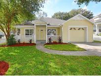 View 1622 Laurel Way Tavares FL