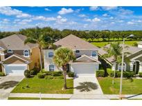 View 1813 Morning Star Dr Clermont FL