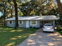View 42146 E Lakeview Dr Altoona FL