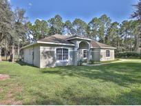 View 41220 Alder Way Eustis FL