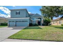 View 4521 Powderhorn Place Dr Clermont FL