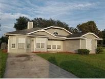 View 35249 Queens Way Fruitland Park FL