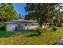 View 19205 Quail Rd Altoona FL
