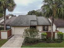 View 2681 Washington Ave # 17 Eustis FL