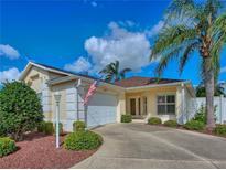 View 8391 Se 174Th Clifton Pl The Villages FL
