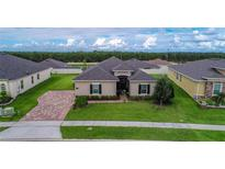 View 227 Messina Pl Howey In The Hills FL