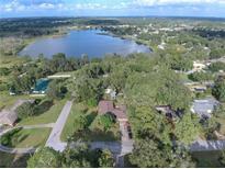 View 1055 S Kansas Ave Groveland FL