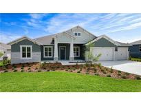 View 16800 Lakemont Ave Montverde FL