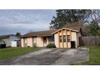 View 14059 Newcomb Ave Orlando FL