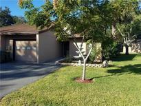 View 913 Belle Oak Dr Leesburg FL