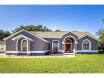 View 13942 Greater Pines Blvd Clermont FL