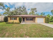 View 2713 Oak Lynn St Eustis FL