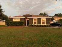 View 2811 Sheila Dr Apopka FL