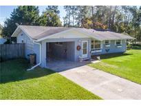 View 37116 Pine Meadows Ln Umatilla FL