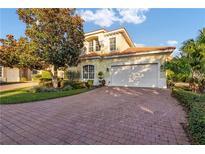 View 26148 Avenida Las Colinas # 3B Howey In The Hills FL
