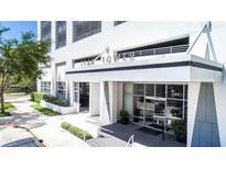 View 260 S Osceola Ave # 709 Orlando FL