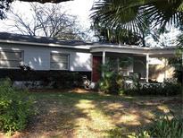 View 1604 Park Dr Lakeland FL
