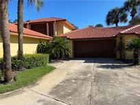 View 5011 Nassau Cir # 3 Orlando FL