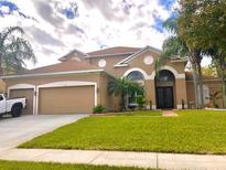 View 3304 Tumbling River Dr Clermont FL