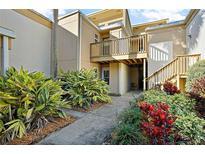 View 1051 S Highland St # 7E Mount Dora FL