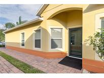 View 3615 Solana Cir # A Clermont FL