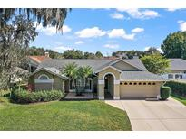 View 34236 Woodridge Ln Eustis FL