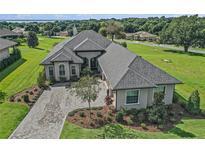 View 39650 Grove Hts Lady Lake FL