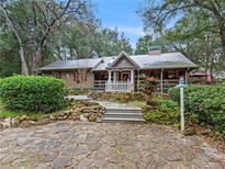 View 40646 Oak Woods Way Lady Lake FL