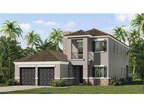 View 15946 Vetta Dr Montverde FL