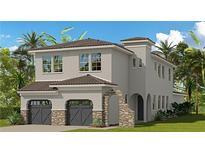 View 16210 Ravenna Ct Montverde FL
