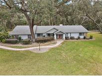View 4337 Emmaus Rd Fruitland Park FL