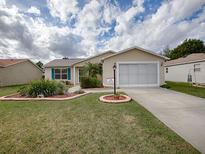 View 754 Artesia Ave The Villages FL