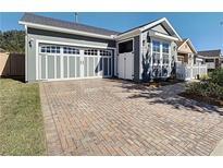 View 87 Bayou Bend Rd Groveland FL
