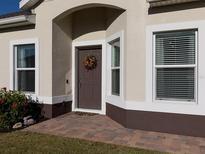 View 3516 Belland Cir # A Clermont FL