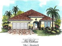 View 9211 San Jose Blvd Howey In The Hills FL
