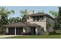 View 16030 Vetta Dr Montverde FL
