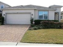View 16719 Abbey Hill Ct Clermont FL
