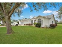 View 25214 Lost Oak Cir Leesburg FL