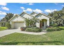 View 33902 Picciola Dr Fruitland Park FL