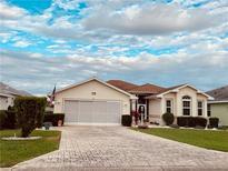 View 21754 King John St Leesburg FL